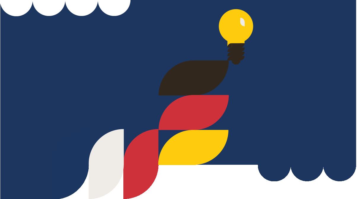 Der Bürgerfonds vor Ort: Wir suchen Regionale Berater*innen!