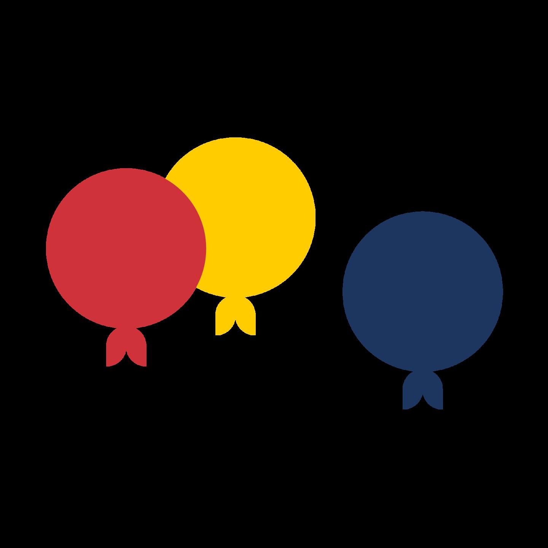 Projektaufruf: Digitale Begegnungen