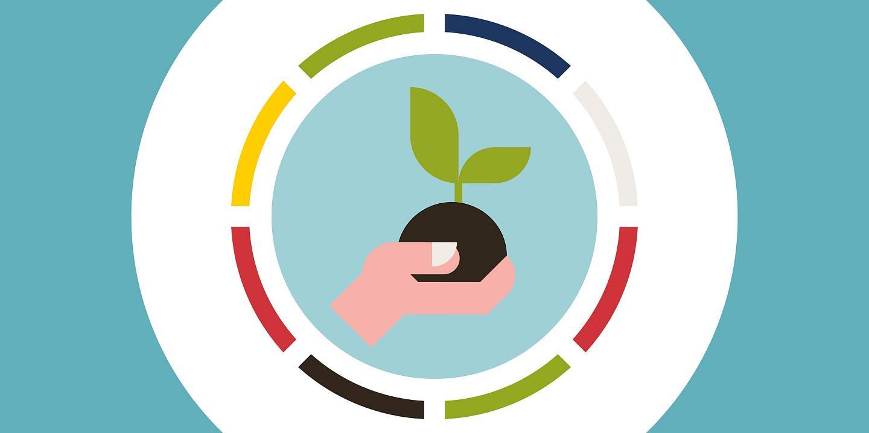 """Projektausschreibung """"Umweltschutz & nachhaltige Entwicklung"""""""