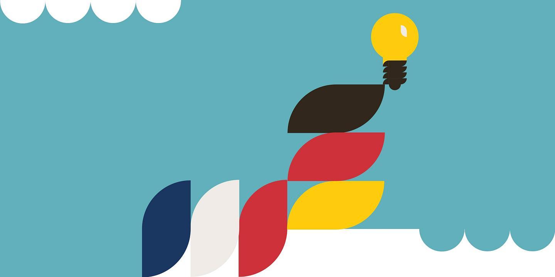 Deutsch-Französischer Ministerrat stärkt Bürgerfonds