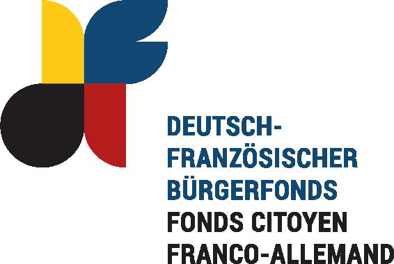 Startseite | Deutsch-Französischer Bürgerfonds